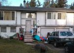 Foreclosed Home in Bonney Lake 98391 5401 193RD AVE E - Property ID: 70123668