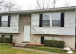 Foreclosed Home in Woods Cross 84087 1982 S 925 W - Property ID: 70123676