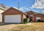 Foreclosed Home in Plano 75075 3212 VERBENA DR - Property ID: 70123690