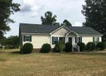 Foreclosed Home in Lillington 27546 68 CARSON CT - Property ID: 70123702