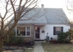 Foreclosed Home in Peekskill 10566 1846 CARHART AVE - Property ID: 70123704