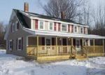 Foreclosed Home in Goffstown 3045 472 PATTEE HILL RD - Property ID: 70123712
