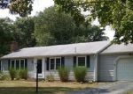 Foreclosed Home in Centerville 2632 273 NOTTINGHAM DR - Property ID: 70123717
