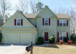 Foreclosed Home in Kennesaw 30144 3203 CITATION AVE NW - Property ID: 70123734