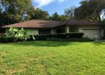 Foreclosed Home in Homosassa 34446 19 JUNGLEPLUM CT E - Property ID: 70123737