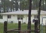 Foreclosed Home in North Fort Myers 33917 19560 MABEL LN - Property ID: 70123738