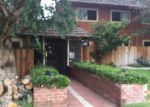 Foreclosed Home in Tarzana 91356 18350 HATTERAS ST APT 111 - Property ID: 70123752