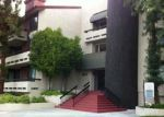 Foreclosed Home in Encino 91316 5534 ENCINO AVE APT 309 - Property ID: 70123753