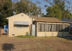 Foreclosed Home in Lakewood 90712 6113 BLACKTHORNE AVE - Property ID: 70123759