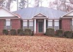 Foreclosed Home in Harvest 35749 124 MOSSY BRANCH DR - Property ID: 70123789