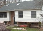 Foreclosed Home in Stockholm 7460 41 GLEN AVE - Property ID: 70123820