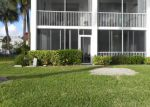 Foreclosed Home in North Palm Beach 33408 100 PARADISE HARBOUR BLVD APT 112 - Property ID: 70123839