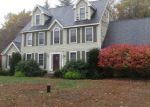 Foreclosed Home in Salem 3079 30 OLD FARM RD - Property ID: 70123873