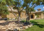 Foreclosed Home in Boerne 78015 444 RANCH PASS - Property ID: 70123878