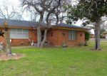 Foreclosed Home in Joshua 76058 103 LONE STAR ST - Property ID: 70123880