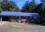 Foreclosed Home in Social Circle 30025 635 S CHEROKEE RD - Property ID: 70123898