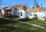 Foreclosed Home in Byron 48418 204 N CHURCH ST - Property ID: 70123927