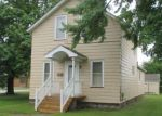 Foreclosed Home in Menominee 49858 2101 12TH AVE - Property ID: 70123929
