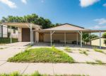 Foreclosed Home in Fountain 80817 311 COMANCHE VILLAGE DR - Property ID: 70123953