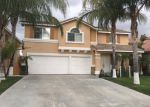 Foreclosed Home in Chino 91710 6816 HOMAN CT - Property ID: 70123964