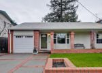 Foreclosed Home in Mountain View 94041 579 MARIPOSA AVE - Property ID: 70123972