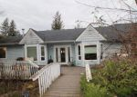 Foreclosed Home in Sultan 98294 207 DATE AVE - Property ID: 70123995