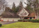 Foreclosed Home in Redmond 98053 2504 263RD CT NE - Property ID: 70124000