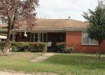 Foreclosed Home in Kennett 63857 204 OAK ST - Property ID: 70124046