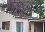 Foreclosed Home in Valley Village 91607 12040 OTSEGO ST - Property ID: 70124088