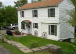 Foreclosed Home in Colebrook 3576 29 TITUS HILL RD - Property ID: 70124101