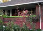 Foreclosed Home in Ogden 84401 2662 MONROE BLVD - Property ID: 70124104