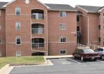 Foreclosed Home in Nottingham 21236 3800 MEGHAN DR APT 3C - Property ID: 70124120