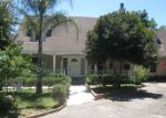 Foreclosed Home in Northridge 91325 17048 SUNBURST ST - Property ID: 70124178
