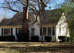 Foreclosed Home in Gainesville 30507 3986 OLD CORNELIA HWY - Property ID: 70124186