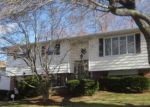Foreclosed Home in Willow Grove 19090 1701 COOLIDGE AVE - Property ID: 70124218