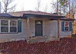 Foreclosed Home in Rogers 72756 11220 LIMESTONE LN - Property ID: 70124222