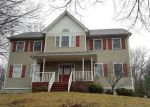 Foreclosed Home in Harriman 10926 524 ORCHARD HILL RD - Property ID: 70124226
