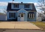 Foreclosed Home in South Amboy 8879 127 NORTON ST - Property ID: 70124227
