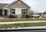 Foreclosed Home in Fenton 63026 866 CALEB XING - Property ID: 70124230