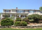 Foreclosed Home in Branchville 7826 113 UPPER NORTH SHORE RD - Property ID: 70124276