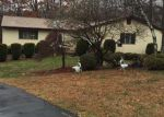 Foreclosed Home in Orangeburg 10962 14 DUTCHESS DR - Property ID: 70124284