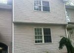 Foreclosed Home in Lincoln Park 7035 239 RYERSON RD - Property ID: 70124290