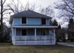 Foreclosed Home in Fort Gratiot 48059 4153 GRATIOT AVE - Property ID: 70124296