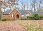 Foreclosed Home in Rex 30273 106 HAYES CIR - Property ID: 70124337