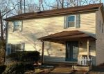 Foreclosed Home in Palmyra 22963 12 ASHTON RD - Property ID: 70124358