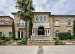 Foreclosed Home in Southlake 76092 1360 SHADY OAKS DR - Property ID: 70124375