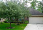 Foreclosed Home in Kingwood 77339 22017 ROYAL TIMBERS DR - Property ID: 70124386