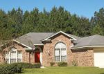 Foreclosed Home in Richmond Hill 31324 401 SHADY HILL CIR - Property ID: 70124391