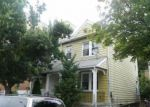 Foreclosed Home in New Rochelle 10801 59 GRAND ST - Property ID: 70124411