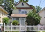 Foreclosed Home in Queens Village 11429 10453 212TH PL - Property ID: 70124416